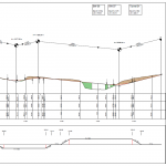 Höhenplan-PDF