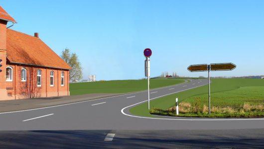 Fotomontage_Knotenpunkt_B3n_2015