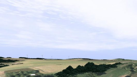 Windkraftanlagen_Ilmkreis_2017